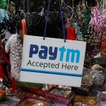 Paytm Mall 2017 Grand Finale Sale Has Discounts, Cashbacks on iPhone X, iPhone 8, Samsung Galaxy S7, and More Offers