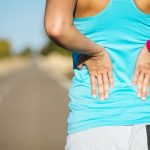 Dear runners, take note. Here's how you can effectively prevent back pain