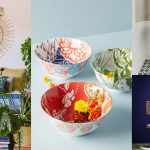 18 home decor and design trends we'll be watching in 2018