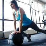 This year, here's how you can make your New Year's fitness resolution and stick to it