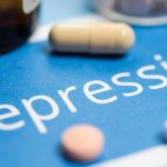There's a reason why antidepressants don't work for everyone