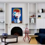 This is your interior design style based on your star sign