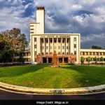 IIT Kharagpur Alumni Announces Faculty Excellence Awards, Chairs