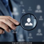Job Opportunities At Bharatiya Reserve Bank Note Mudran Private Limited