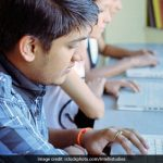 Bihar Board Intermediate Exam 2018 Admit Card Released; Exam To Begin On February 6