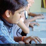 Bihar Board Intermediate Exam 2018 Admit Card Released; Exam To Begin On February 6
