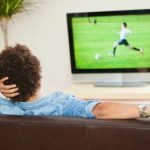 Binge Watching TV May Reduce Your Sperm Count By 35 Percent: Dietary Tweaks To Manage Your Sperm Count