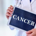 Hope for cancer patients: Enzyme linked to colon cancer identified