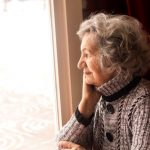 Maintaining balance: Blood sodium levels may affect cognition in older adults