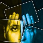 Pathological signatures: Autism, schizophrenia share gene activity in brain