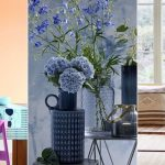 how to transform your home with the hottest interiors looks of 2018