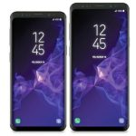 Samsung Galaxy S9's Reworked Default Ringtone Revealed in New Video Teaser