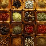 Health Benefits Of 38 Important Spices From Around The World