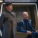 Star Trek: Discovery Season One Finale: A Bold, Original Mess