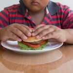 Dear parents, take note. Bariatric surgery may halve heart disease risk in obese teens