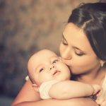Moms-to-be, take care of your health. Your immune system may influence baby's brain