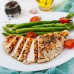 How to Get the Best Nutrition from Chicken Breasts