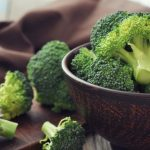 Why You Should Eat Broccoli Every Single Day