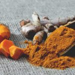 Here's how Turmeric can help you lose weight!