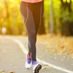 Brisk walking for 40 minutes daily is the best exercise for you. Here's why