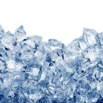 This Chinese therapy with ice can relieve all your pains