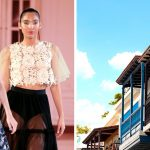 How Puerto Rico's Fashion Industry Is Reinventing Itself After Hurricane María
