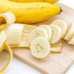 Is It Safe To Have Banana During Night? Here's The Answer