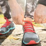 3 ways cross-training could help you prep for a marathon
