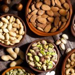 Dry fruits are good for you: Protein from nuts and seeds keep your heart healthy