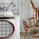 Home Decor Trends | 15+ chic buys your home needs this month