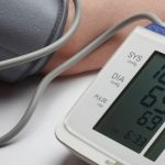 Blood Pressure: 6 Summer Foods For Managing Blood Pressure