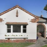 Renovation adds more than $200K to value in East Geelong