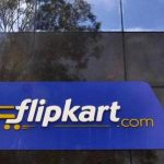 Traders body demands scrutiny of proposed Flipkart-Walmart $12b deal