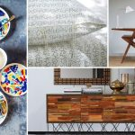 Home Decor Trends | All the summer-inspired pieces to covet this month