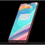 OnePlus 6: Launch in India 'Soon' on Amazon Website