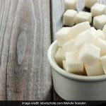 Is Quitting Sugar Completely A Healthy Option?