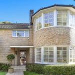 Cremorne home sells after popular auction