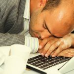 Can job stress kill you? Yes, you are likely to die early, says this study