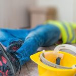 Extreme heat and cold could be the reason for increasing workplace accidents