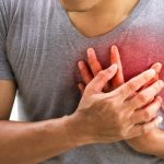 Heart attack causes and symptoms, study says it's more deadly during winter