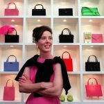 What Kate Spade Meant for Women's Fashion