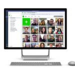 Microsoft Acquires Education Video Platform Flipgrid