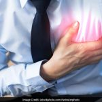 Gut Bacteria Strongly Linked To Cause Of Heart Attack, Says Study