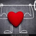 Wish To Keep Your Brain Healthy? Take Care Of Your Heart First