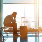 Did You Know: Jet Lag Can Affect More Than Just Your Sleep Cycle