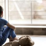 Depression in children, treating it can help improve parent's mental health