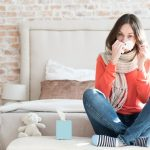 Move over cold medicines, exercise is the best cure for a runny nose