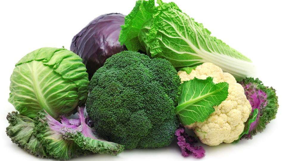 Adding Cabbage And Broccoli To Your Diet May Help Prevent Colon Cancer Beattransit