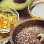 Flaxseed oil can do wonders for your health, here are 6 benefits to it