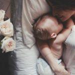Breastfeeding might cut off stroke risk: Study